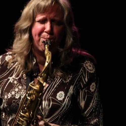 Sue Orfield's avatar