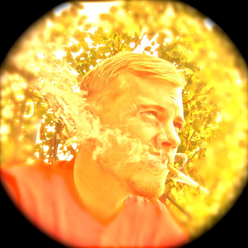 spin class's avatar