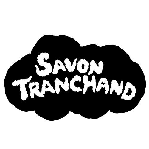 SAVON TRANCHAND's avatar