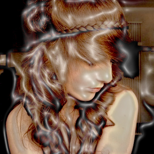 GretchenDresden's avatar