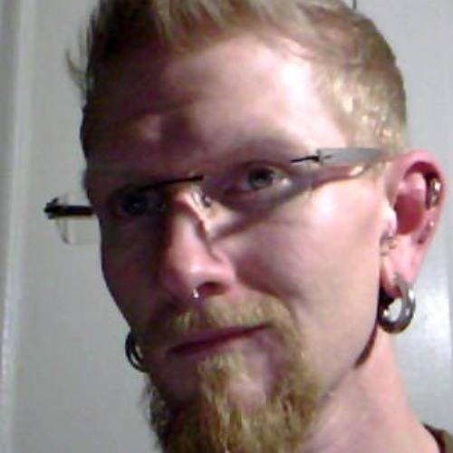 hyoomen's avatar