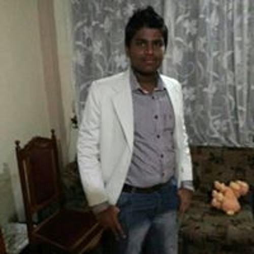 Humaid Rahman's avatar