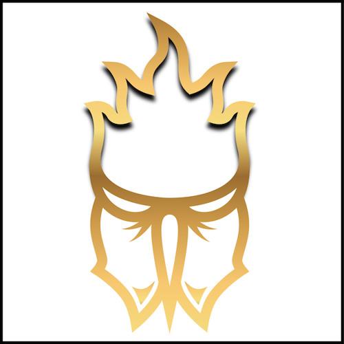Gold Firebird's avatar
