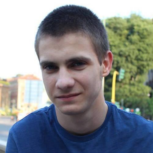 KrisGN's avatar