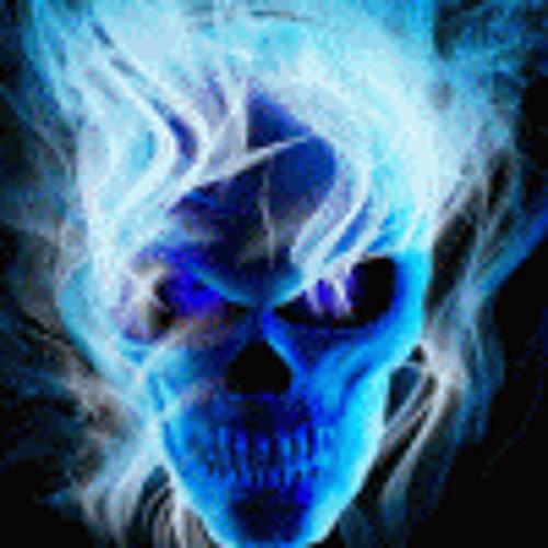bobsteroo's avatar
