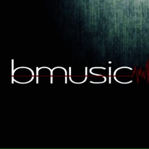 bmusicstudios's avatar