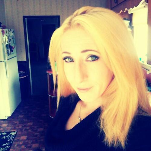 Keri O'Brien (Abrasive)'s avatar