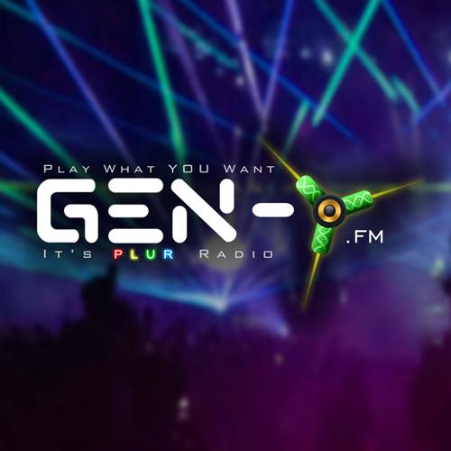 Gen-Y.fm's avatar