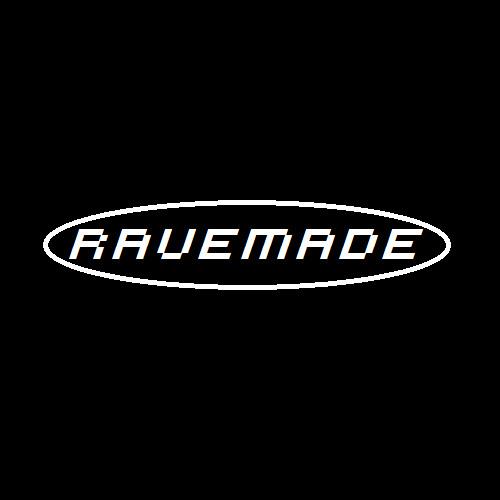 Ravemade's avatar