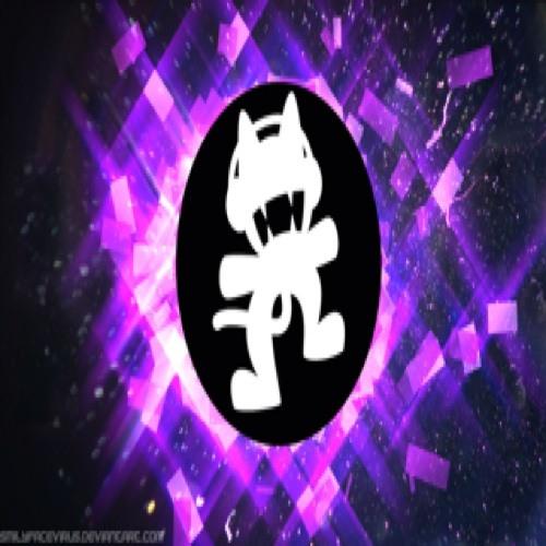 MonstercatDJ3000's avatar