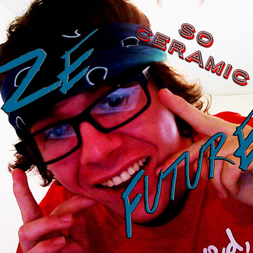 Ze FuturE's avatar