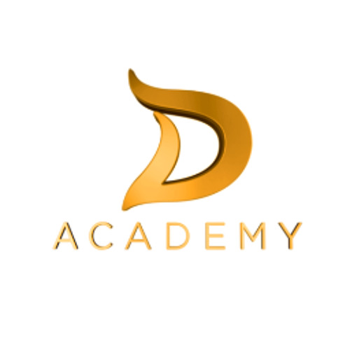 Dangdut Academy 11's avatar