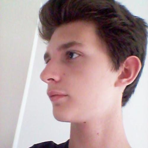 Alexandre Lécroart's avatar