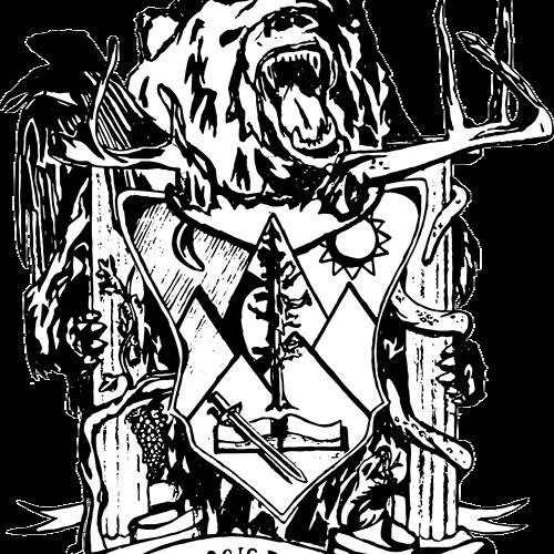 Cascadia Creativ's avatar