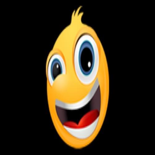 xToxicReaper's avatar