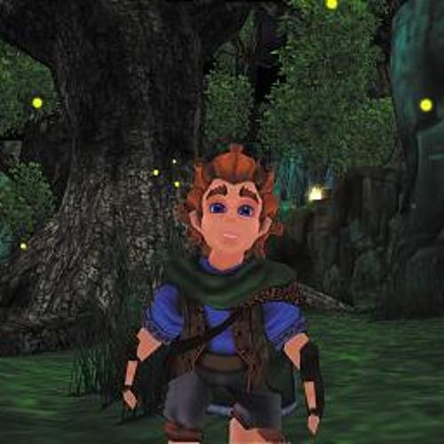 Bгmתcake。's avatar