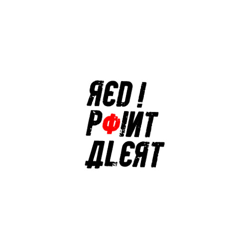 REDPOINTALERT RECORDS's avatar