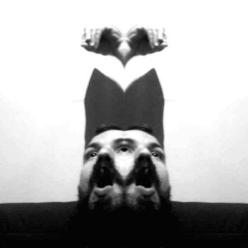 4082studio's avatar