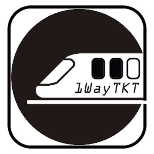 1WayTKT's avatar