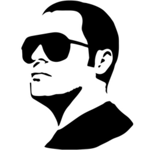 DJ Skunk's avatar
