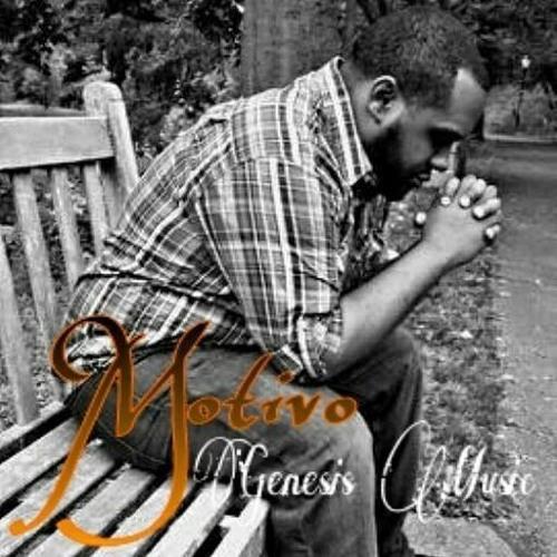 Motivo16's avatar