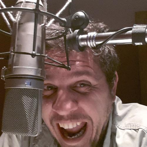 Cristianvoice's avatar