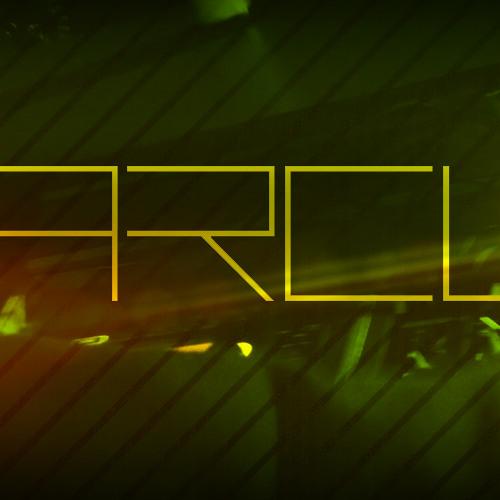 Arcuda's avatar