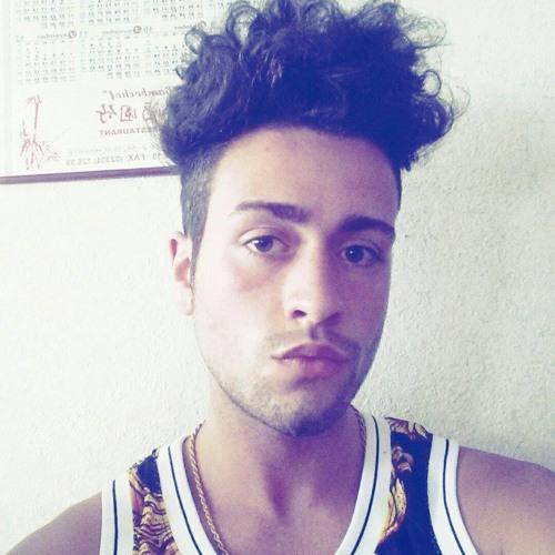 ℒபǨذறપيලH's avatar