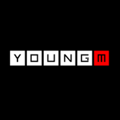 OfficialYoungM's avatar