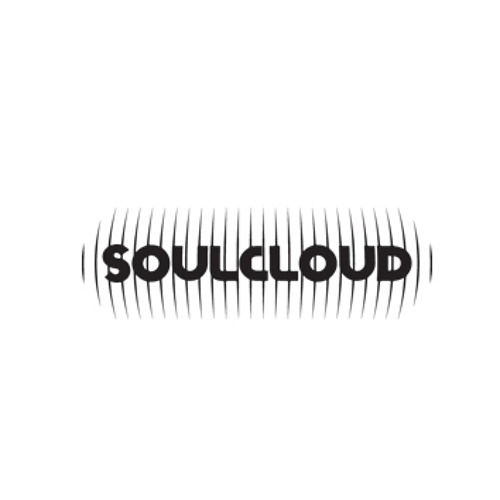 soulcloud.co.uk's avatar