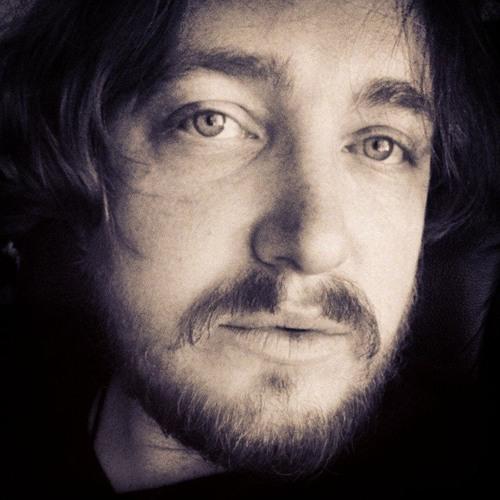 Patrick Lanzetta Music's avatar