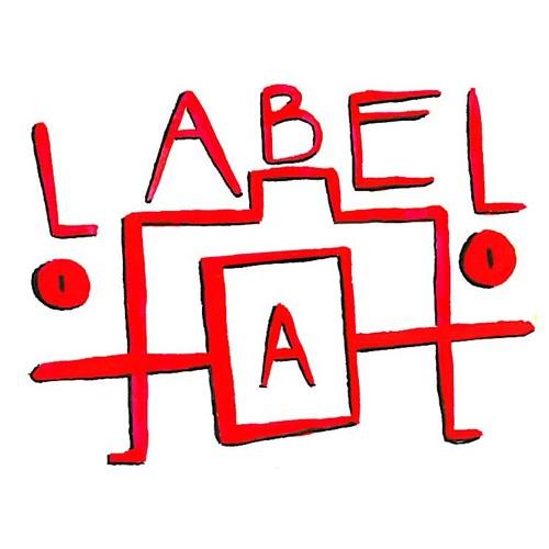 Label A Recs's avatar