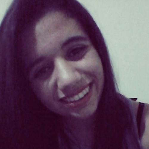 gaucha_fagundes's avatar