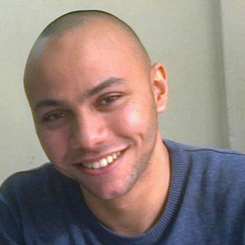 Abd Elhamid Elsaka's avatar