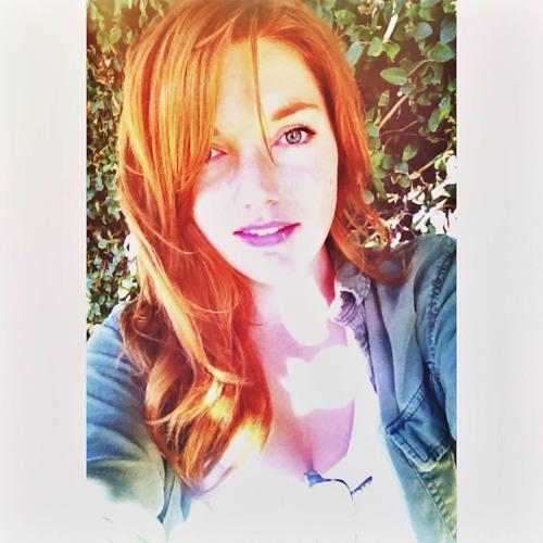 Madolyn Nianouris's avatar