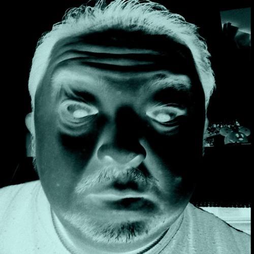 K2 noise's avatar