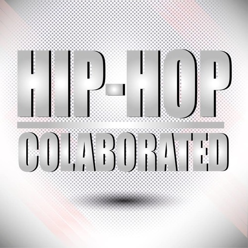 HiphopColaborated's avatar