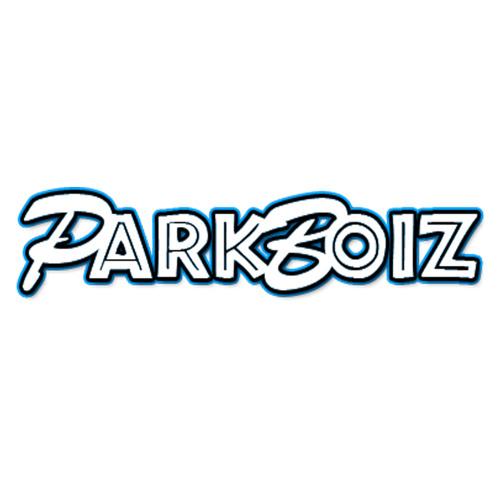 ParkBoiz's avatar