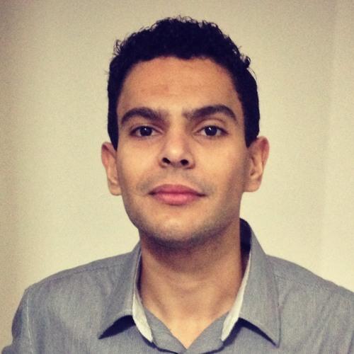 MathSanches's avatar