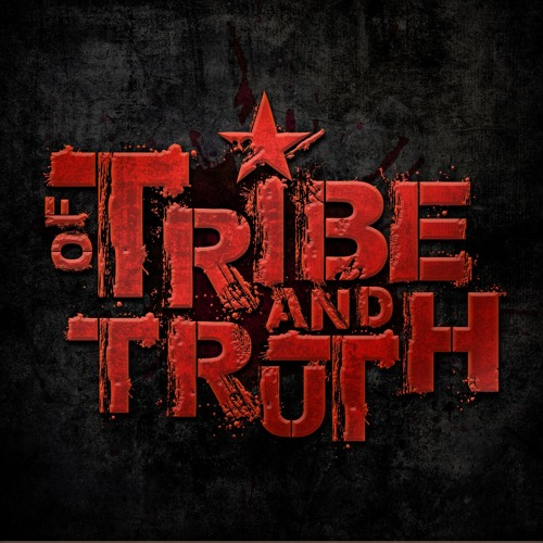 Of Tribe and Truth's avatar