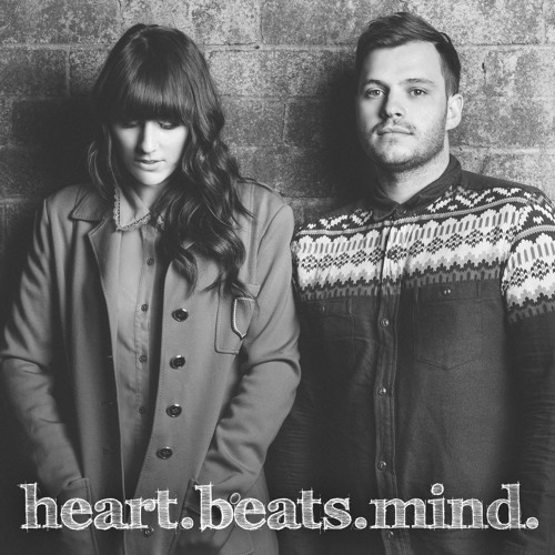 heart.beats.mind's avatar
