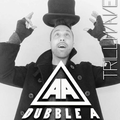 Dubble A's avatar