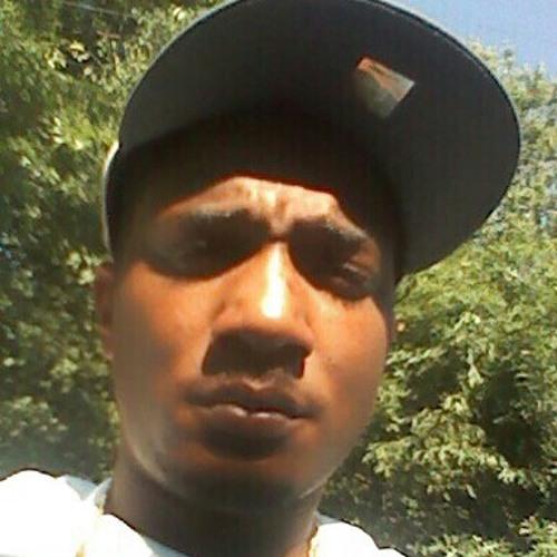 user743126270's avatar