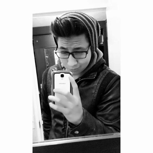 uli_alecx's avatar