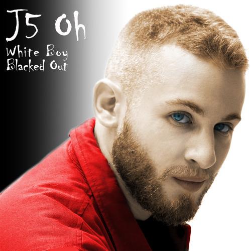 J5 Oh's avatar