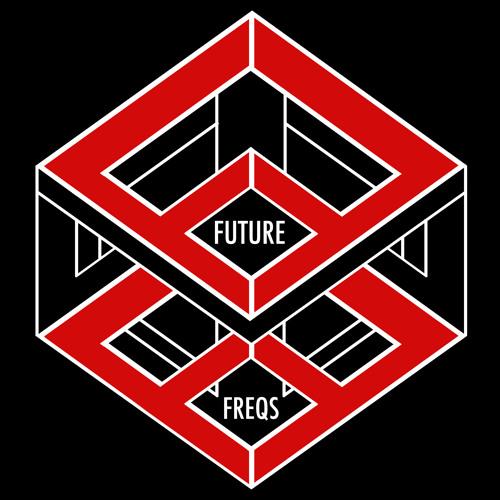 FutureFreqs's avatar