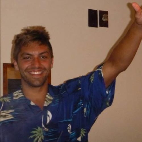 Fede Acurso's avatar