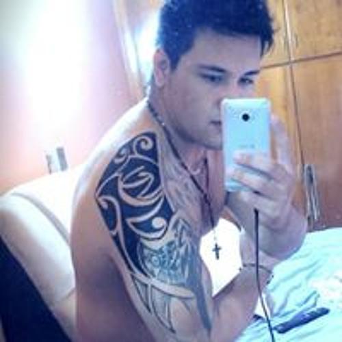 Cesar Fernandez 66's avatar