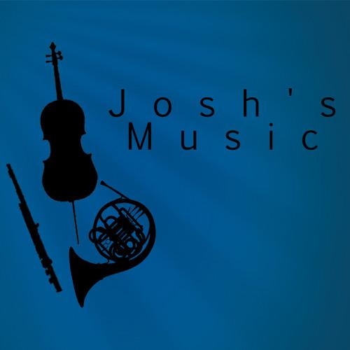 Josh's Music's avatar