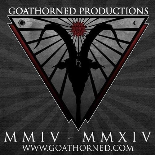Goathorned Productions's avatar